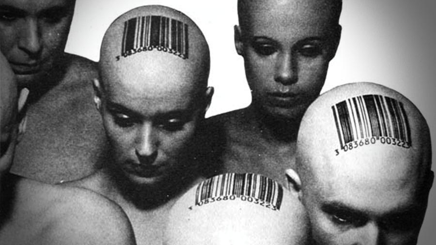 sociedad-control-deleuze-foucault