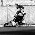 El primer caso de coronavirus del futbol argentino es una mujer