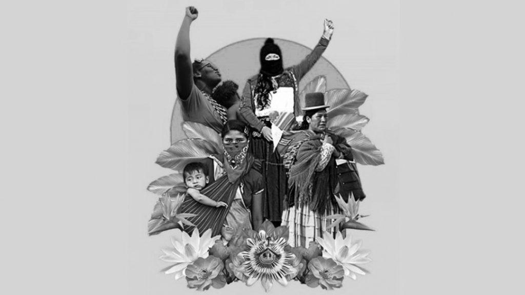 thebonitachola-collage-feminismo-mujeres-Angela-Camacho