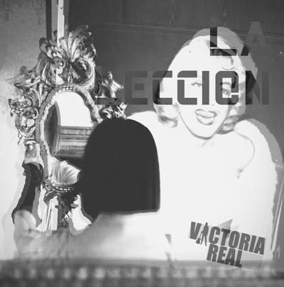 victoria-real