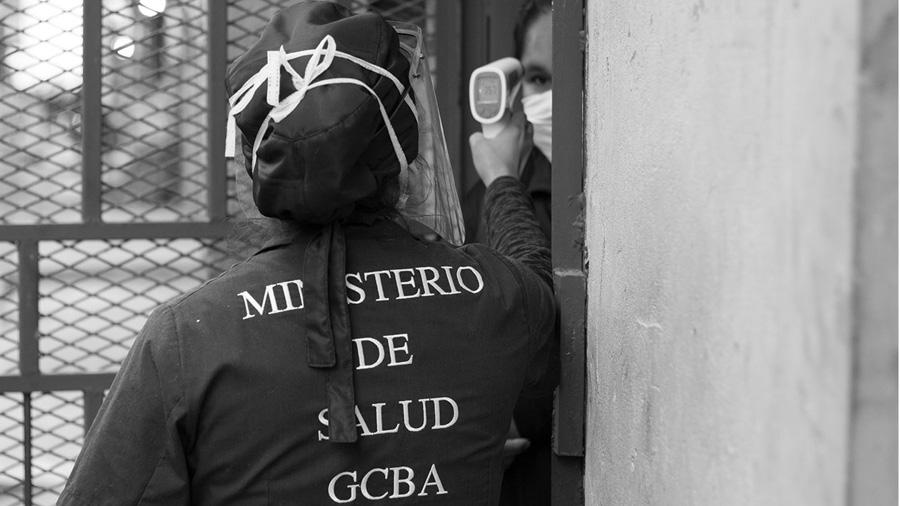 villa-barrios-cuarentena-coronavirus-2