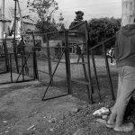 """Villa Azul: """"Pedimos ayuda cuando había dos casos y no nos escucharon"""""""