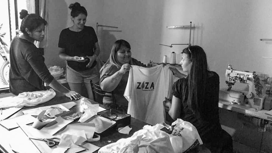 ziza-cooperativa-textil-mujeres