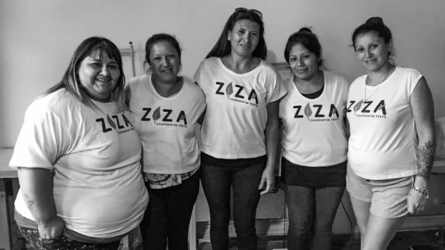 ziza-cooperativa-textil