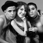 Metro Veinte: sexualidad y discapacidad en protagónico