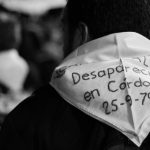 Hostigan a balazos a un luchador social: tendría que ver con el inicio de una causa contra ex policías de la dictadura y un sacerdote