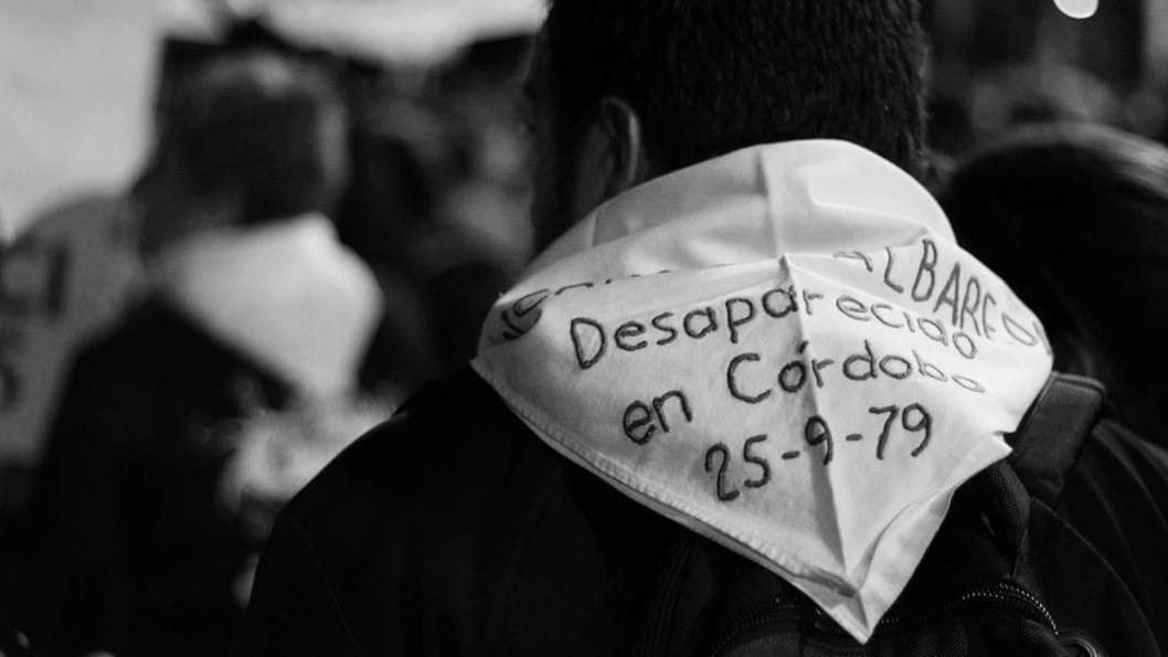 24-marzo-desaparecidos-córdoba-marcha