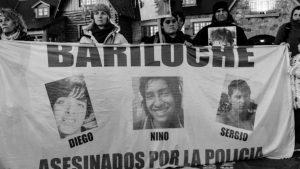 Sangre y nieve: a diez años de la masacre del Alto