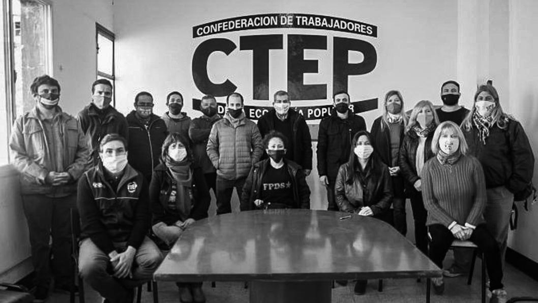 CTEP-Ley-Ramona-olla