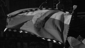Chile: sigue la represión y el hostigamiento contra el pueblo mapuche