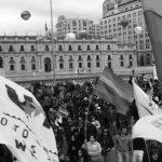 ¿Mes del capitalismo gay o conmemoración LGBTIQ+?
