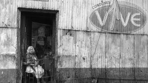 Mayores LGBT+ cuentan cómo viven la pandemia en América Latina