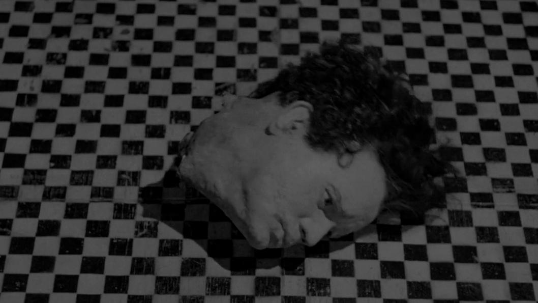 Eraserhead-1977-David-Lynch-5