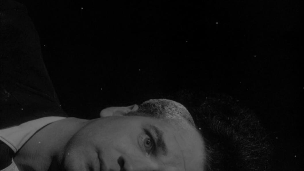 Eraserhead-1977-David-Lynch