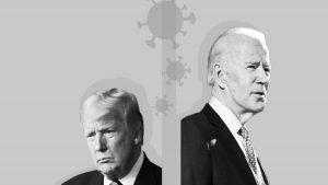 Ley, orden y elecciones en Estados Unidos