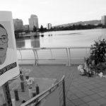 Estados Unidos: policía mató a un hijo de argentinos que estaba arrodillado y desarmado