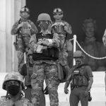 Estados Unidos: entre la desesperanza y la falta de respuesta