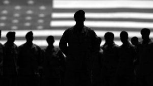 """Colombia: """"La llegada de militares estadounidenses tiene que ver con la agresión a Venezuela"""""""