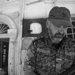"""""""La convivencia es posible y ha quedado demostrada en Shengal y Rojava"""""""