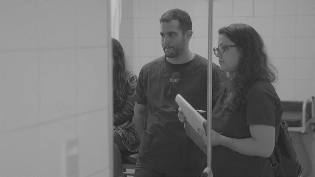 Linea-137-documental-cine-violencia-genero-01