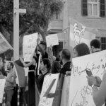 La realidad del colectivo LGBTI palestino frente al apartheid israelí