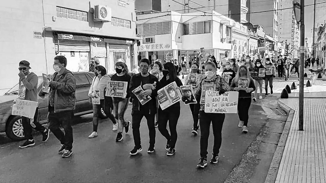 San-Nicolas-marcha-justicia-abuso-policial