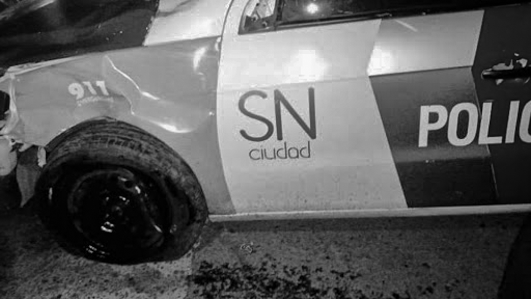 San-Nicolas-patrullero-bonaerense .jpg