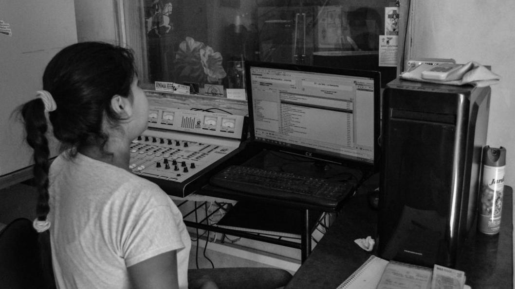 agua-fiambalá-organización-campesina-radio-comunitaria