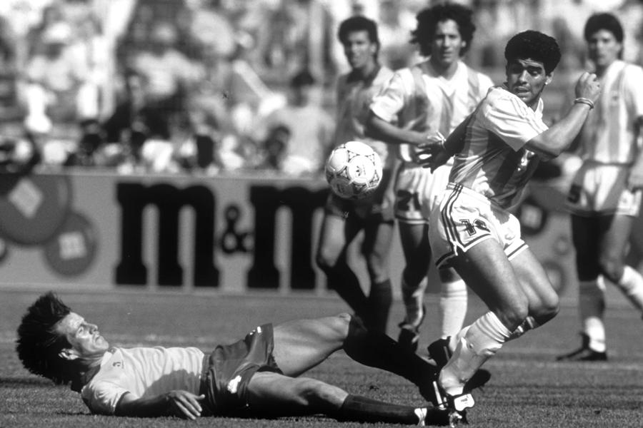 argentina-brasil-italia-90-mundial
