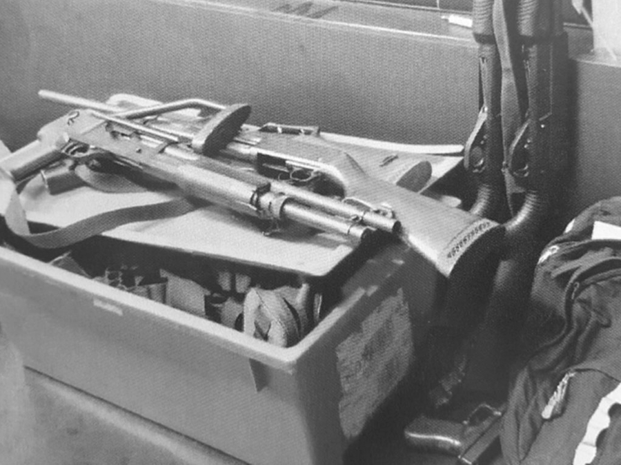 armas-coto-supermercados-1