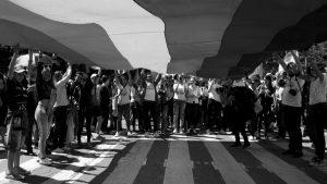 Denunciaron a una docente de la Facultad de Derecho de la UNC por homoOdio