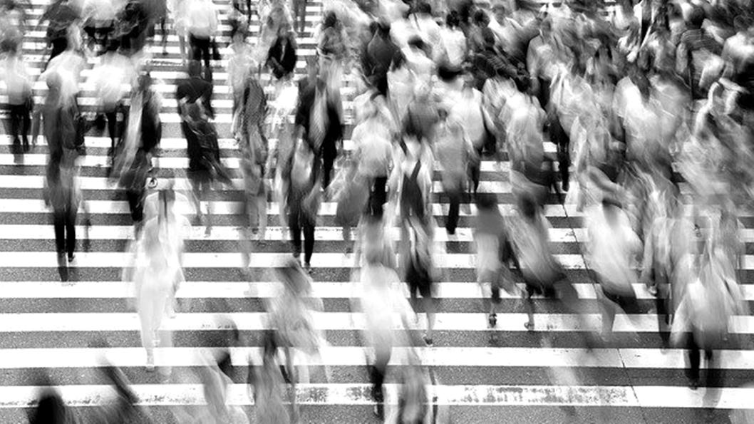 calle-gente-espacio-publico-peaton
