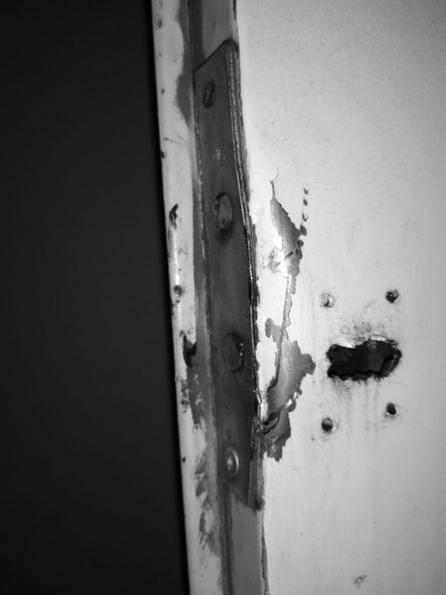 casa-militante-héctor-chiche-medina-hostigamiento