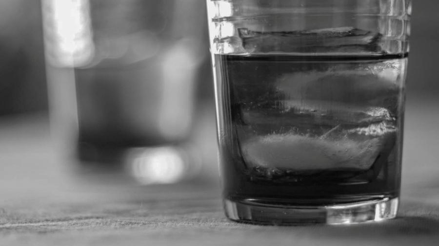 consumo-sustancias-cuarentena