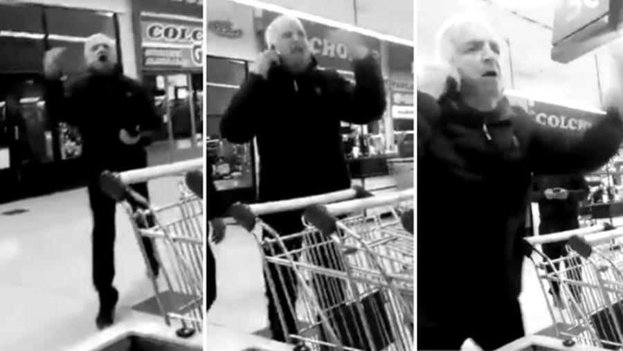 coto-supermercados-covid-19