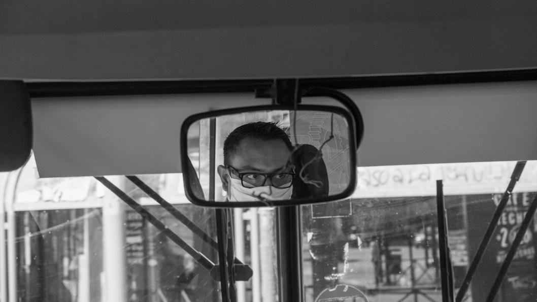 cuarentena-colectivo-transporte-urbano-público-pandemia-coronavirus-3