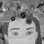 La Distopía de la Realidad: relatos pandémicos de jóvenes