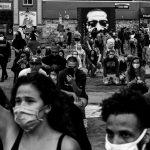 """Crisis en EE.UU.: """"Se manifiesta la desesperación"""""""