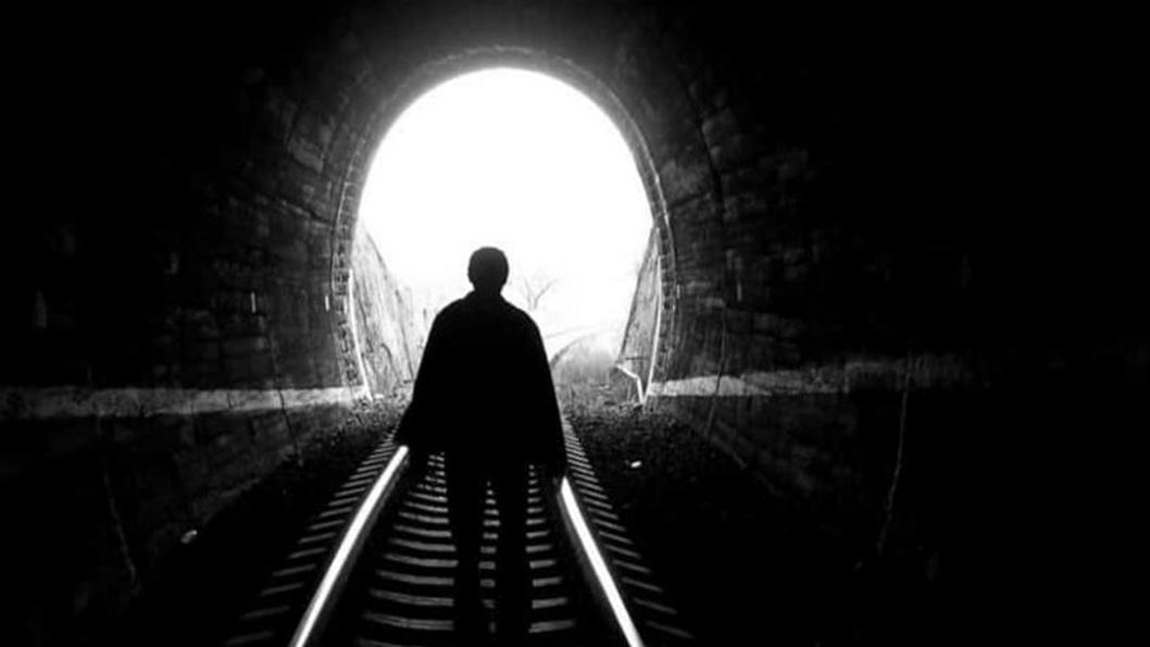 ernesto-sabato-tunel