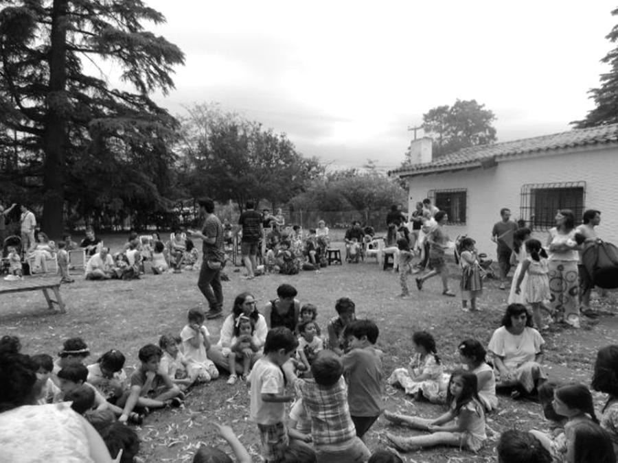escuela-waldorf-educación-infancia-docente-1
