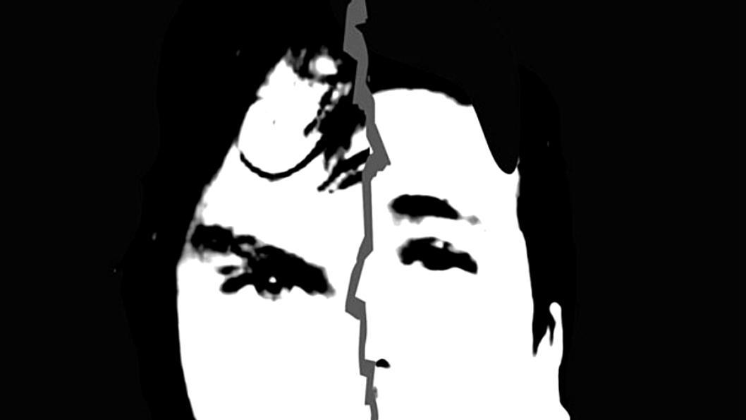 estado-desaparicion-santiago-luis