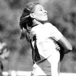El fútbol me hizo quien soy y soy quien quiero ser