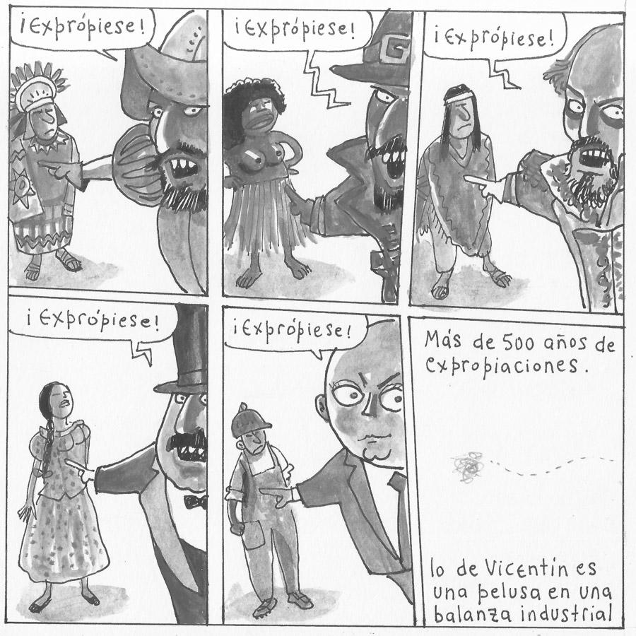 fiambres-lacteos-159-Carlos-Julia-Tinta-China