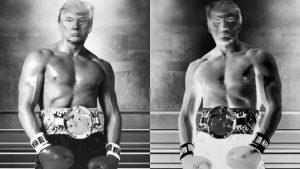 """Racismo y deporte: George Floyd y el despertar de """"la Gran Esperanza Negra"""""""