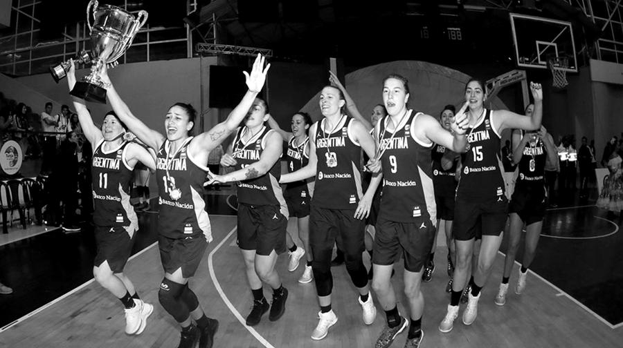 gigantes-basquet-femenino