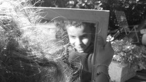 Infancia Trans: cómo es criar a Gema