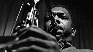 Free jazz: la libertad en los Estados Unidos negros