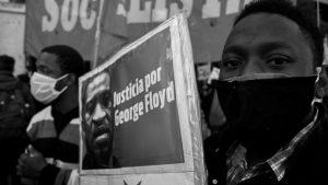 """""""En la Argentina, los descendientes de europeos solo son mayoría en los espacios de poder"""""""
