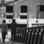 Las juventudes cordobesas en la cuarentena: un relevamiento para escuchar sus voces