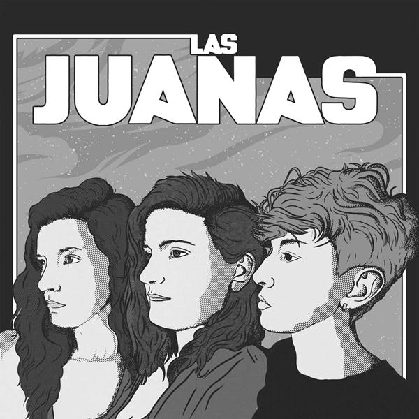 las-juanas-musica-1